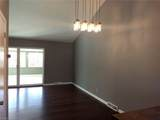 2938 Holly Lane - Photo 10