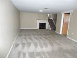 2938 Holly Lane - Photo 17