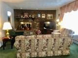 48547 Lakeview Circle Circle - Photo 11