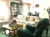 48547 Lakeview Circle Circle - Photo 12