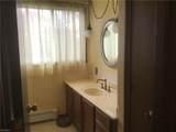 48547 Lakeview Circle Circle - Photo 14