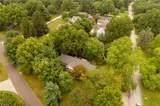 260 Schocalog Road - Photo 1