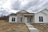1805 Western Reserve Rd #88 - Photo 1