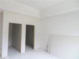 1805 Western Reserve Rd #88 - Photo 14