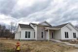 1805 Western Reserve Rd #88 - Photo 2