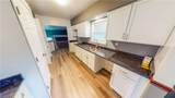 1328 Madison Avenue - Photo 4