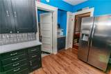 22 Shadyside Avenue - Photo 13