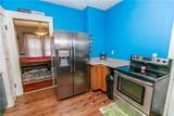 22 Shadyside Avenue - Photo 14