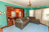 22 Shadyside Avenue - Photo 8