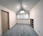3572 Western Reserve Road - Photo 23