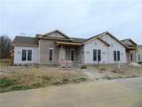 1805 Western Reserve Rd #88 - Photo 3