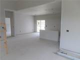 1805 Western Reserve Rd #88 - Photo 9