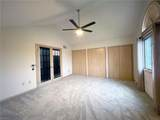 3572 Western Reserve Road - Photo 20