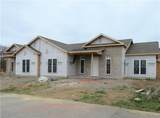 1805 Western Reserve Rd #88 - Photo 4