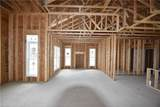 1805 Western Reserve Rd #88 - Photo 6