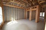 1805 Western Reserve Rd #88 - Photo 8