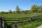 8560 Billings Road - Photo 17