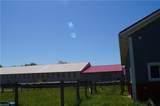 8560 Billings Road - Photo 9