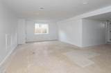 6186 Southern Hills Court - Photo 19