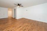 6186 Southern Hills Court - Photo 13