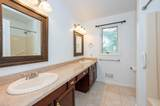 6186 Southern Hills Court - Photo 16