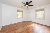 6186 Southern Hills Court - Photo 17