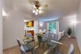 6850 Carriage Hill Drive - Photo 4