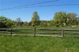 8560 Billings Road - Photo 16