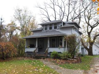 703 17th St SW, Massillon, OH 44647 (MLS #3876232) :: Keller Williams Legacy Group Realty