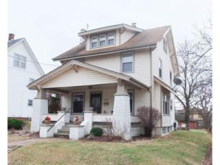 1000 23rd St NW, Canton, OH 44709 (MLS #3877299) :: Keller Williams Legacy Group Realty