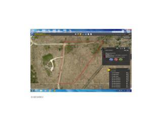 9690 Creawood Forest, Waite Hill, OH 44094 (MLS #3879615) :: The Crockett Team, Howard Hanna