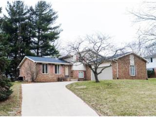 2226 Colonial Pky NE, Massillon, OH 44646 (MLS #3887524) :: Keller Williams Legacy Group Realty