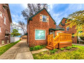 3482 Cedarbrook Rd, University Heights, OH 44118 (MLS #3891819) :: The Crockett Team, Howard Hanna