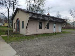 359 - 361 Eastland Ave, Akron, OH 44305 (MLS #3893799) :: The Crockett Team, Howard Hanna