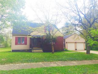 777 Kennebec Ave, Akron, OH 44305 (MLS #3896258) :: The Crockett Team, Howard Hanna