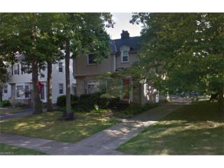 4294 Groveland, University Heights, OH 44118 (MLS #3897368) :: The Crockett Team, Howard Hanna