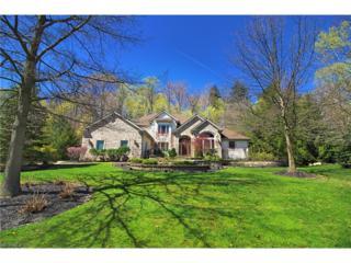 796 Village Trl, Gates Mills, OH 44040 (MLS #3898179) :: The Crockett Team, Howard Hanna