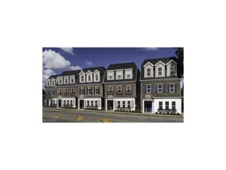 38079 Euclid Ave #2, Willoughby, OH 44094 (MLS #3898372) :: The Crockett Team, Howard Hanna