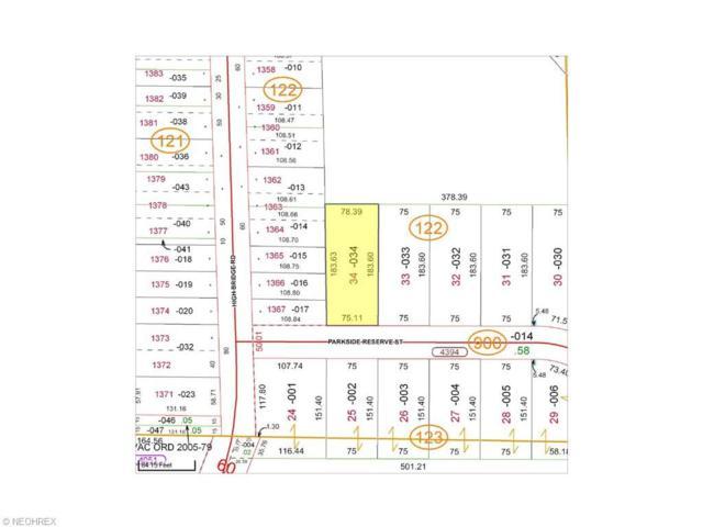 3780 Parkside Reserve St, Vermilion, OH 44089 (MLS #3739403) :: Tammy Grogan and Associates at Cutler Real Estate
