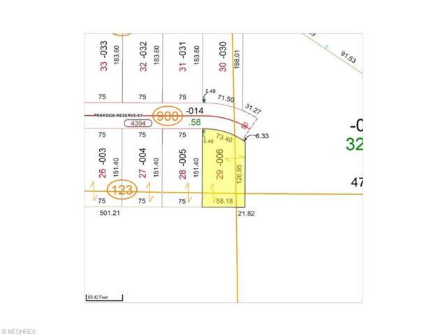 3741 Parkside Reserve St, Vermilion, OH 44089 (MLS #3739753) :: Tammy Grogan and Associates at Cutler Real Estate