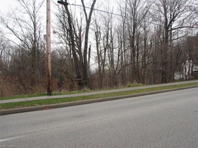 North of 3997 Fishcreek Rd, Stow, OH 44224 (MLS #3766842) :: The Crockett Team, Howard Hanna