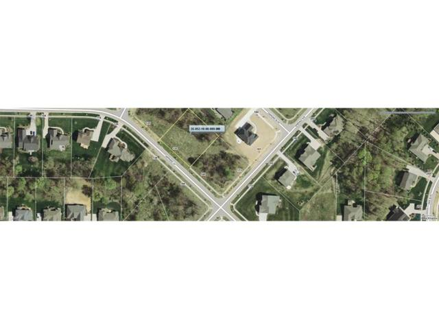 171 Emerald Ave, Streetsboro, OH 44241 (MLS #3766922) :: Tammy Grogan and Associates at Cutler Real Estate