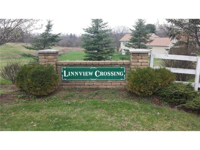 Linnview Dr, Heath, OH 43056 (MLS #3785562) :: Tammy Grogan and Associates at Cutler Real Estate