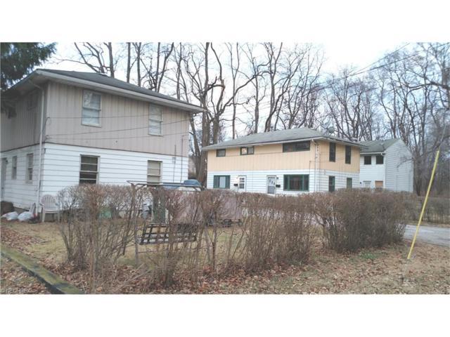 208-220 Barder Ave, Akron, OH 44305 (MLS #3785699) :: The Crockett Team, Howard Hanna
