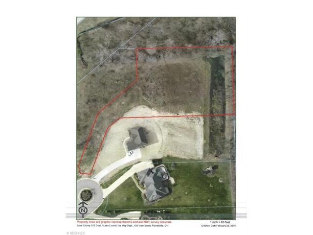 SL 20 Rivers Edge Dr, Willoughby Hills, OH 44094 (MLS #3789459) :: The Crockett Team, Howard Hanna