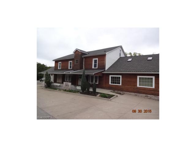 2475 Massillon Rd, Akron, OH 44312 (MLS #3800340) :: The Crockett Team, Howard Hanna