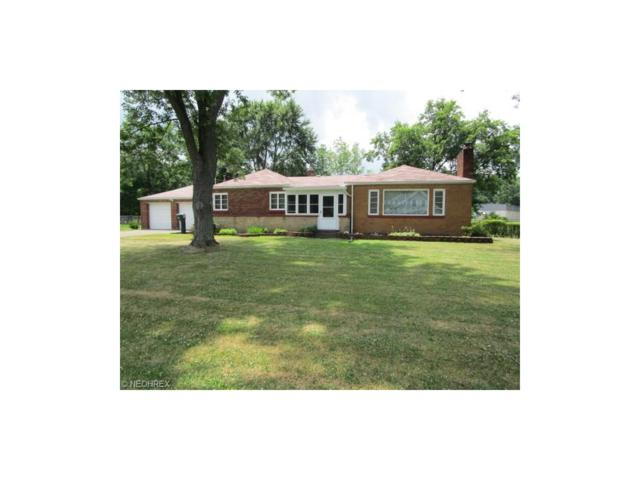 1335 East Ave, Elyria, OH 44035 (MLS #3824390) :: Tammy Grogan and Associates at Cutler Real Estate