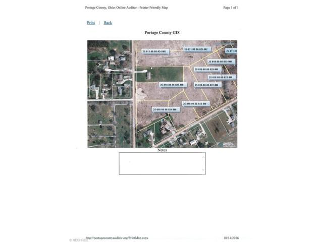 V/L 5 Center Rd, Garrettsville, OH 44231 (MLS #3849260) :: Tammy Grogan and Associates at Cutler Real Estate