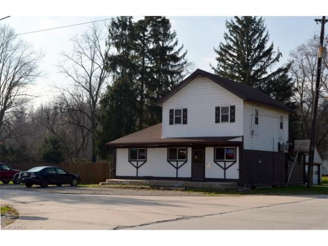 4536 Footville Richmond Rd, Rock Creek, OH 44084 (MLS #3860783) :: RE/MAX Valley Real Estate