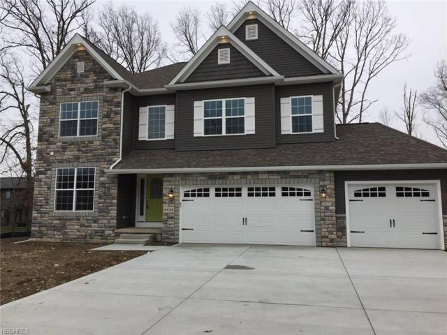 8363 Hermitage Parcel A1, Concord, OH 44077 (MLS #3886360) :: Tammy Grogan and Associates at Cutler Real Estate